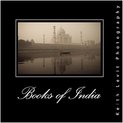Books of India