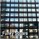 Funky Squares