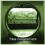 New Compositions