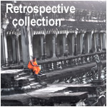 Retrospective - collection