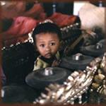 Bali 1998