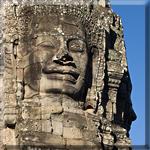 Cambodia, Siem Reap 2016