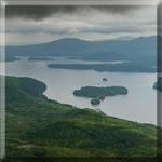 Haida Gwaii - Queen Charlotte Islands 2014