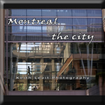 Montreal - the city 2009