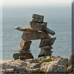 Newfoundland 2013