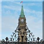 Ottawa 2013