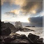 Pacific Rim 2015