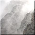 Rocky mountains  2001