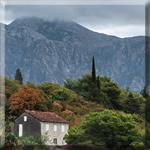 Montenegro 2017