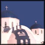 Santorini 2002