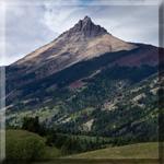 Southern Alberta and Montana 2016