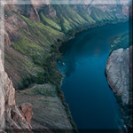 Northern Arizona & Southern Utah 2011