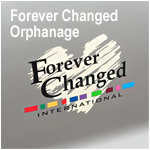 Forever Changed Orphanage