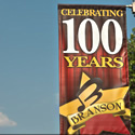 Branson - The Town and Surroundings