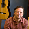 Daryl Perry Fine Classical Guitars