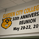 Garden City Collegiate Reunion