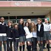 Gray Academy