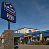 Lakeview Inns and Suites - Fort Saskatchewan